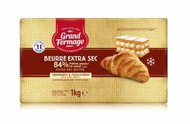 HÚZÓVAJ FRANCIA 84% 1kg