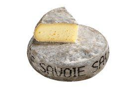 TOMME DE SAVOI ~ 1,7 kg